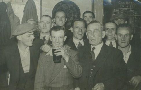 pub-picture