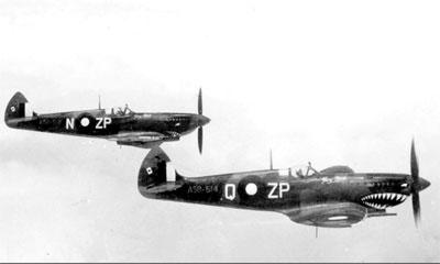 spitfire-formation2