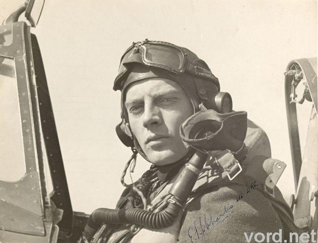 spitfire-pilot