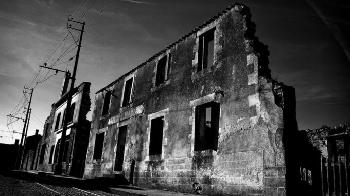 german-investigators-have-opened-a-new-inquiry-into-the-wartime-massacre-of-642-people-by-ss-troops-in-the-central-french-village-of-oradour-sur-glane-960x540