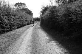 Bohola Lane