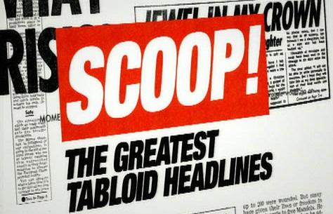 news-scoop